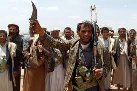 الحوثيون يرفضون قرار مجلس الأمن