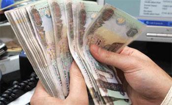 5 % زيادة متوقعة في رواتب القطاع الخاص بالدولة