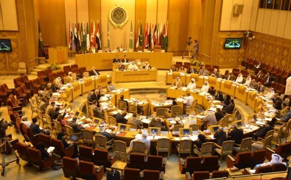 الإمارات تشارك في الاجتماع الطارىء للاتحاد البرلماني العربي بشأن غزة