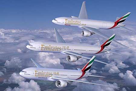 الإمارات تستحوذ على 70 % من الطائرات الخاصة في المنطقة