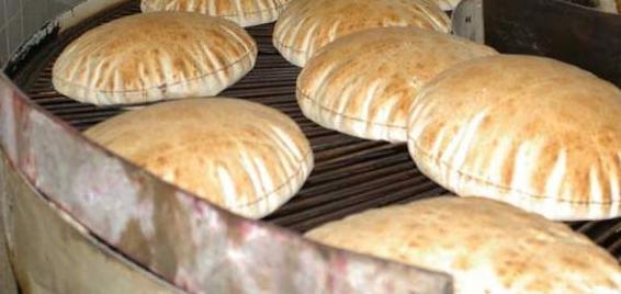 الأردن يلغي دعم الخبز وتوقعات بارتفاع أسعاره مئة بالمئة