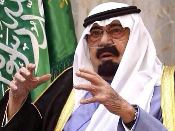 كاتب إسرائيلي يشيد بإنجازات الملك عبد الله