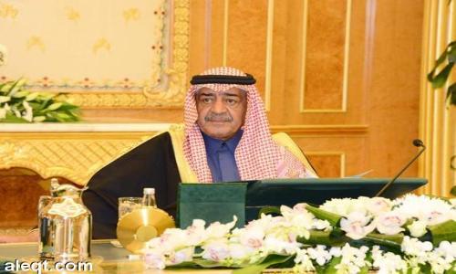 مجلس الوزراء السعودي يحظر مشروبات الطاقة بجميع أنواعها