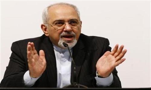 إيران تدعو دول الخليج للتعاون وتعزيز العلاقات المشتركة