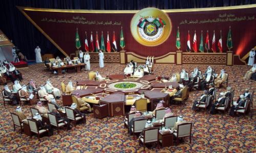 انعقاد الاجتماع الثالث للجنة الالكترونية بدول الخليج