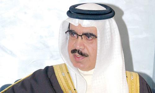 البحرين تمهل المتورطين بمعارك خارج البلاد أسبوعين للعودة