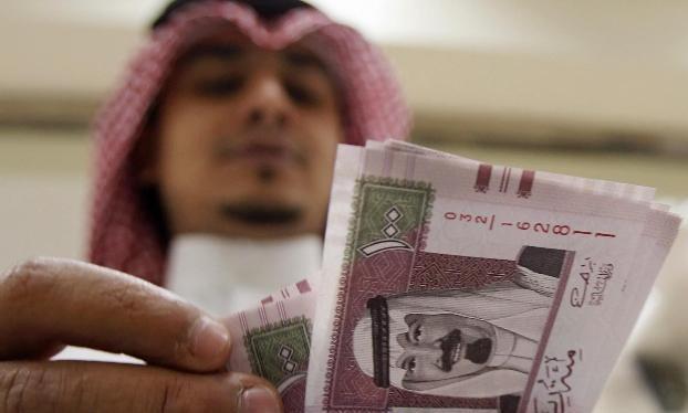 السعودية تخصص 26.7 مليار دولار لتسوية مستحقات القطاع الخاص