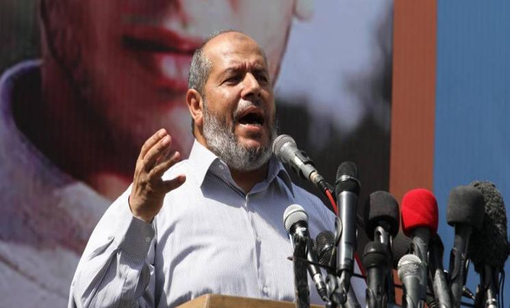 حماس تتحدث عن علاقاتها بإيران والسعودية على وقع تهديدات إسرائيلية