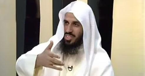 السلطات الكويتية تخلي سبيل العجمي بعد احتجازه لساعات