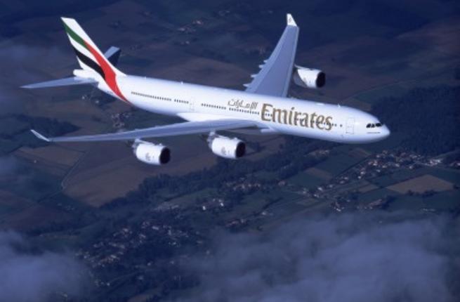 نيجيريا تطلب من طيران الإمارات وشركات أخرى عدم تقليص الرحلات