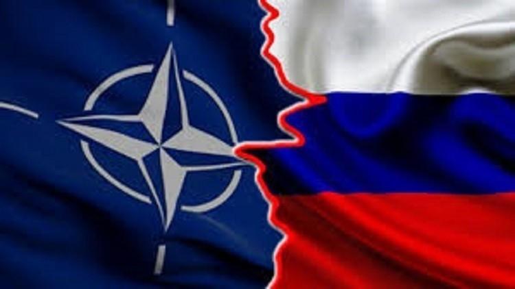 موسكو: لن نحاور الناتو حول الرقابة على التسلح