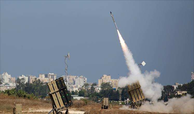 القسام تقتحم قاعدة زيكيم العسكرية الإسرائيلية شديدة التحصينات