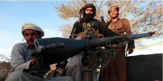 سي بي إس نيوز: هل تستطيع واشنطن تحمل انهيار اليمن؟