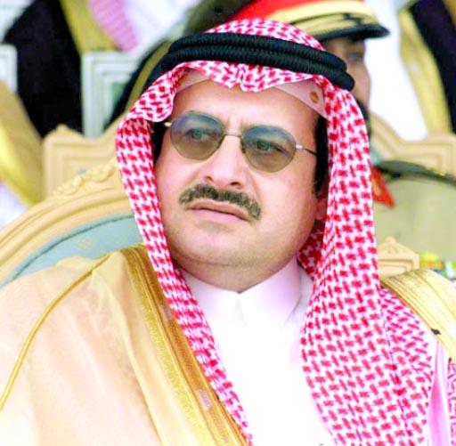 السفير السعودي ببريطانيا يحذر من أي تدخل أجنبي في العراق