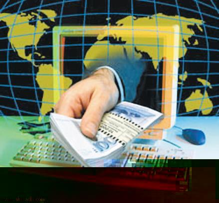 23,5 مليار درهم حجم قطاع التجارة الإلكترونية في الإمارات