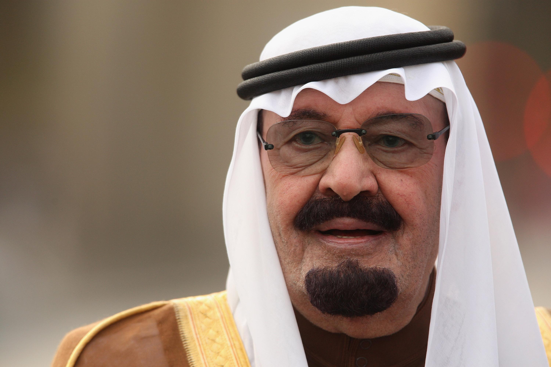السلطات الكويتية تحقق مع أئمة مساجد تجاهلوا الدعاء للعاهل السعودي