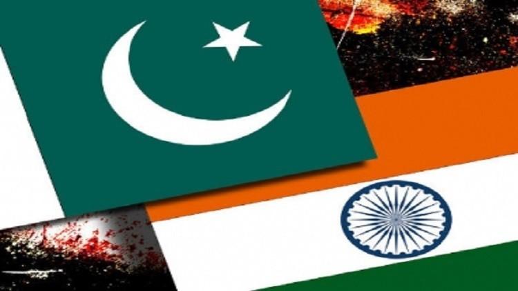 الهند وباكستان تتبادلان طرد دبلوماسيين
