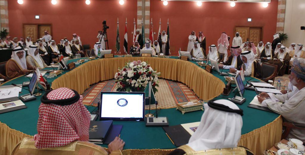 دول الخليج تعقد اجتماعا استثنائيا لمناقشة الوضع في اليمن