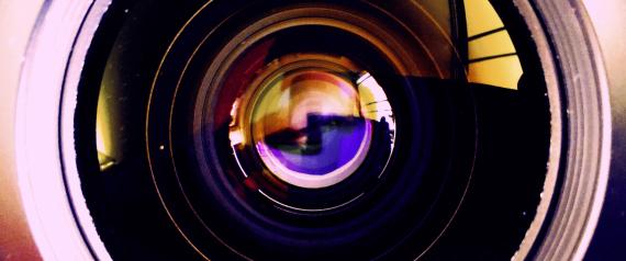 اختراع أول كاميرا تستطيع رؤية الأشياء غير المرئية.. وهذه استخداماتها