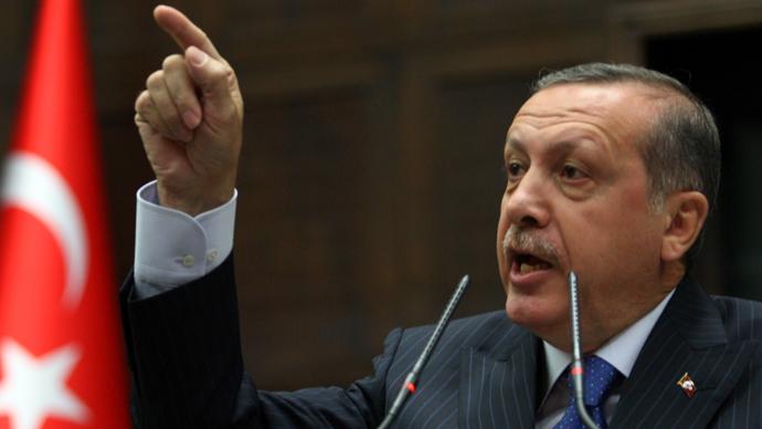 موسكو تعارض مشاركة جيش الإسلام في محادثات جنيف وأردوغان يرد