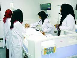 متفوقة على دول غربية.. الإمارات التاسعة عالميا بكفاءة الرعاية الصحية