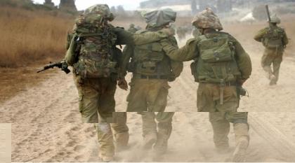 الجرف الصامد.. إسرائيل تعيش صدمات الفشل الاستخباري