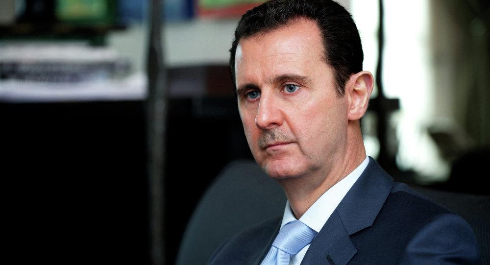 وثيقة تكشف ضلوع الأسد وشقيقه في هجمات كيماوية بسوريا