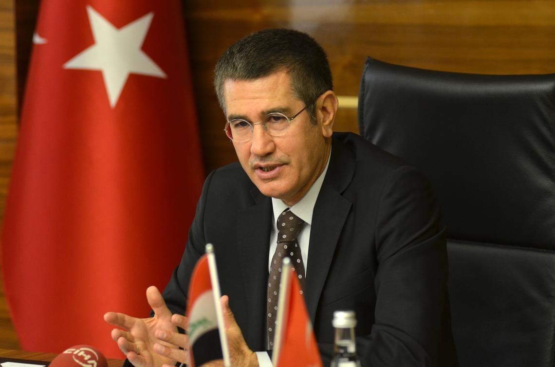 تركيا تعلن أنها تعمل على تطوير صواريخ باليستية بإمكانات ذاتية