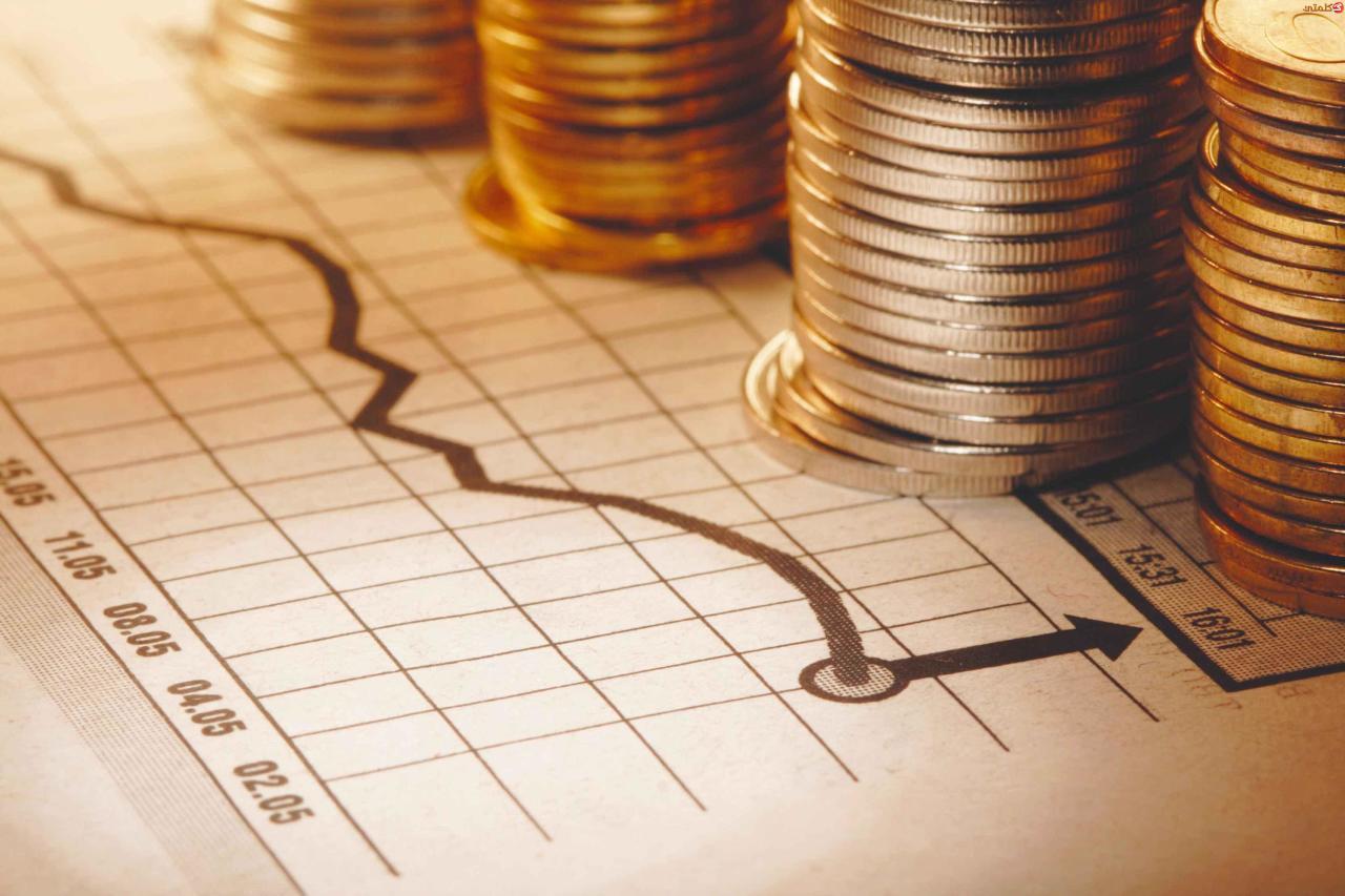 دول الخليج تستعد لإصدار سندات مالية بقيمة 25 مليار دولار