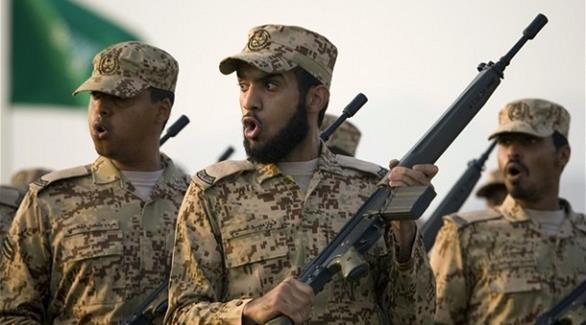 مقتل جنديين سعوديين على الحدود اليمنية