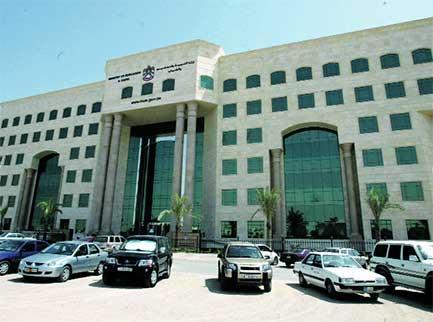 وزارة التربية والتعليم توجه بزيارات ميدانية للمدارس