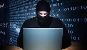 هجمات الكترونية على إسرائيل مصدرها غزة