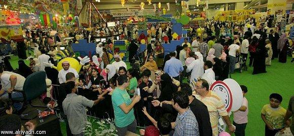 ارتفاع عدد السياح الأوروبيين إلى دبي بنسبة 10%