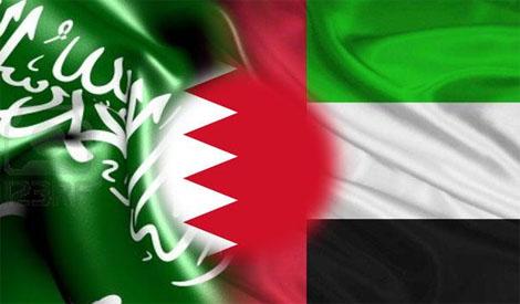 أنباء عن مقاطعة سعودية إماراتية بحرينية لبطولة خليجية في قطر