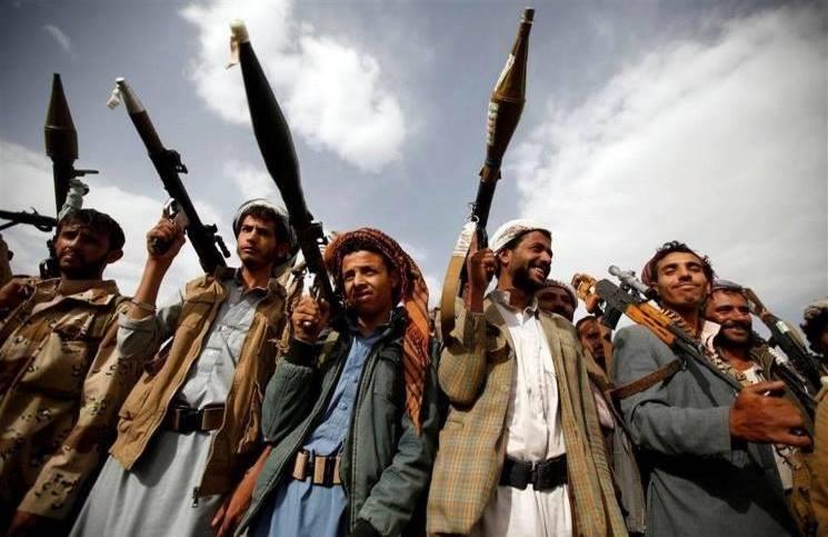 الحوثيون يهددون بضرب مطارات وموانئ الإمارات والسعودية ردا على الحصار