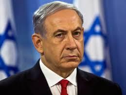 إسرائيل بين ضربات المقاومة وموقف الفصائل السياسي الموحد