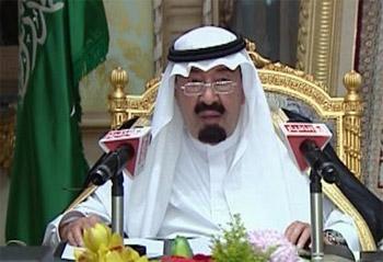 مصادر: الرياض ترتّب أوراقها في اليمن وتعيد الاتصال بزعماء القبائل