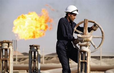 الوكالة الدولية للطاقة تستبعد هبوط أسعار النفط