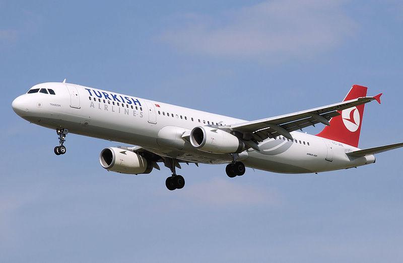 رئيس شركة طيران: مفجر الطائرة الصومالية كان يستهدف طائرة تركية