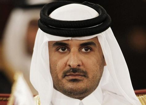 قمة الدوحة تفشل في تطبيع العلاقات بين قطر ونظام السيسي