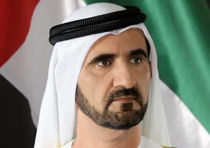 جائزةمحمد بن راشد للأعمال تشمل الشركات الخليجية