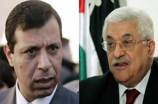 السلطة الفلسطينية تحبط تحويلات مالية كبيرة وصلت لجهات مناهضة لها