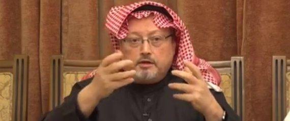 ما حقيقة تعرض خاشقجي للتهديد بعد انتقاده حملة اعتقالات في المملكة؟