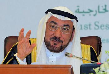 التعاون الإسلامي تدعو لاستئناف مفاوضات التسوية بعد اتفاق التهدئة