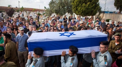 مؤرخ إسرائيلي: حماس انتصرت على الجيش الذي هزم جيوش العرب