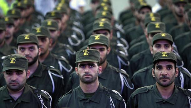 السعودية تطالب بوضع حزب اللهضمن المنظمات الإرهابية