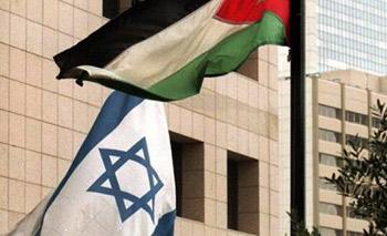 الخارجية الأردنية تستدعي السفير الإسرائيلي لديها