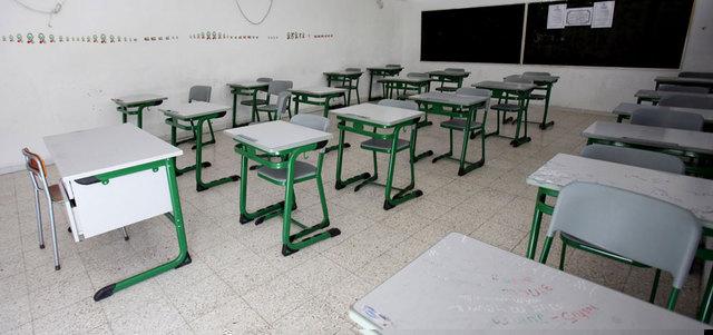 وصول نسبة غياب الطلبة أمس في مدارس دبي وأبوظبي 90 %
