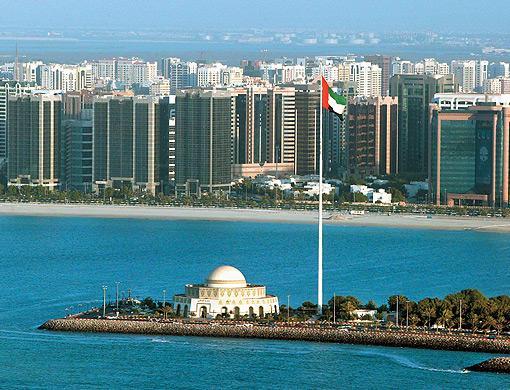 أبوظبي تستضيف مؤتمرًا أمميًا حول التغير المناخي الشهر المقبل