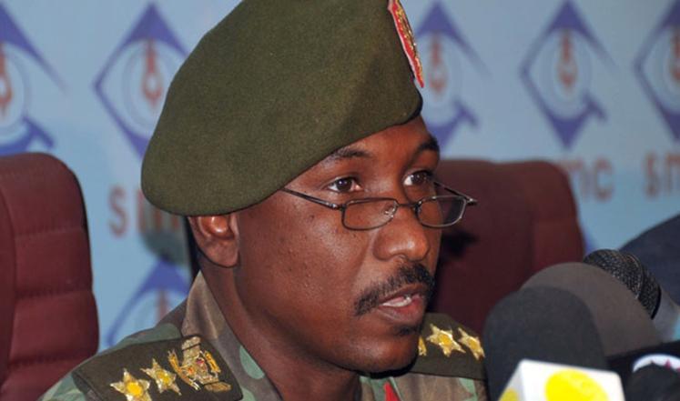 مقتل جنديين سودانيين في هجوم على حقل نفطي